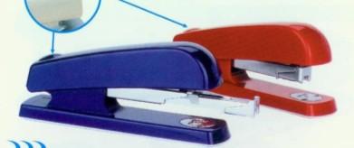行政型按制式订书机510A