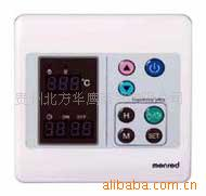 MENRED120温控器