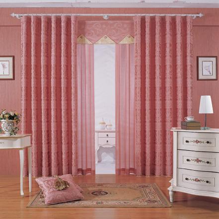 贵阳窗帘定做|贵阳窗帘设计|贵阳电动窗帘|贵阳