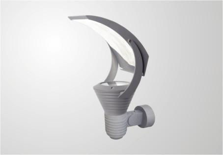 雷士壁燈NW808貴陽燈飾