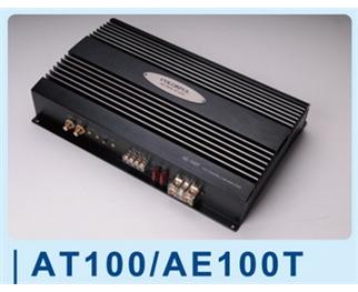 卡萊AT100-AE100T頂級2路