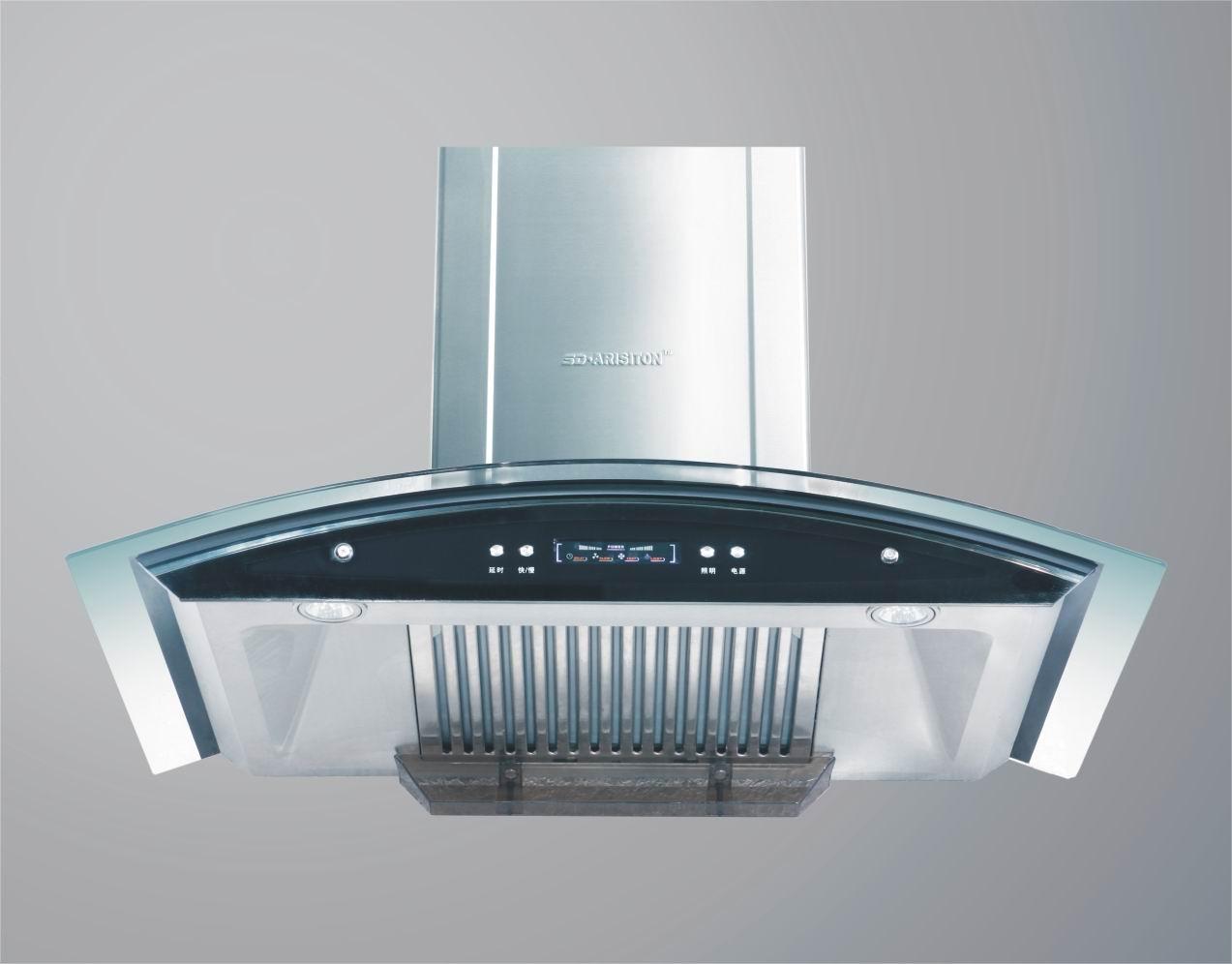 阿里斯顿电器CXW-200-SDT02C