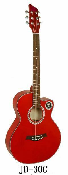 吉他2009619102226742
