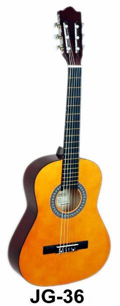 吉他2009040618202659199