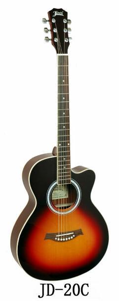 吉他2009040621034730415