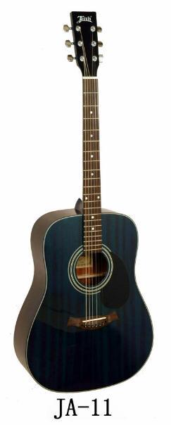 吉他2009040621353099938