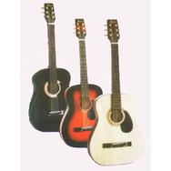 吉他10055928361197957328238_l