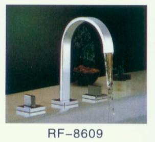 RF-8609