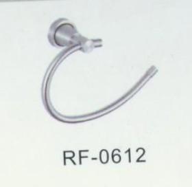 RF-0612