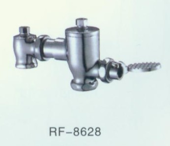 RF-8628