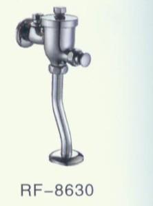 RF-8630