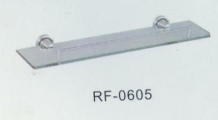 RF-0605
