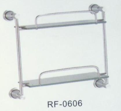 RF-0606