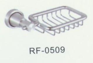 RF-0509