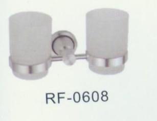 RF-0608