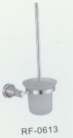 RF-0613