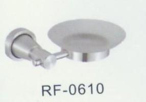 RF-0610
