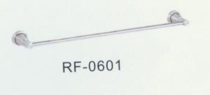 RF-0601