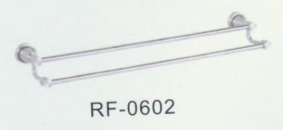RF-0602