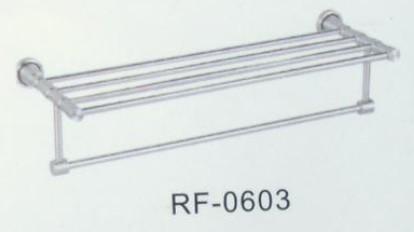 RF-0603