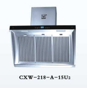 CXW-218-A-15U2