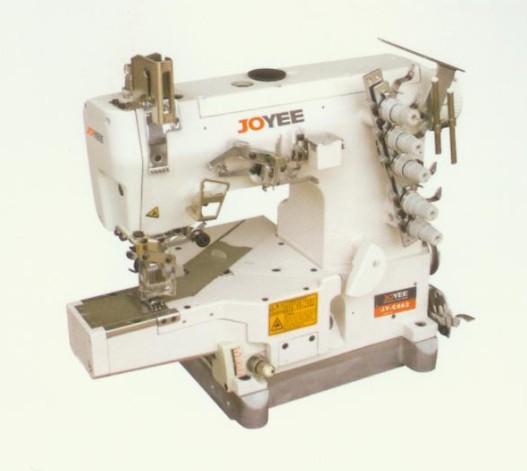 JY-C662-1