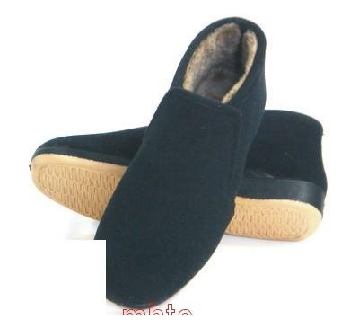 男鞋(1)