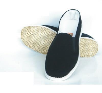 老北京布鞋贵阳店