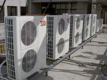 空调回收002