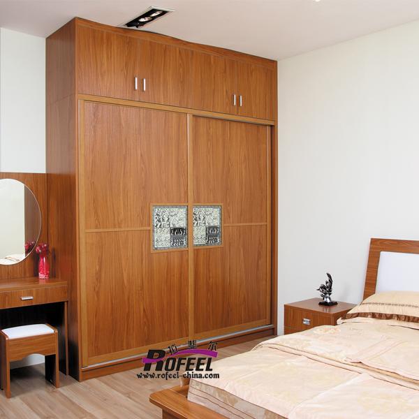 衣柜YG-1006