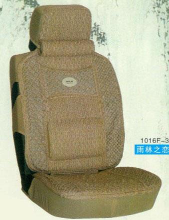 源之顺:雨林之恋1016F-3