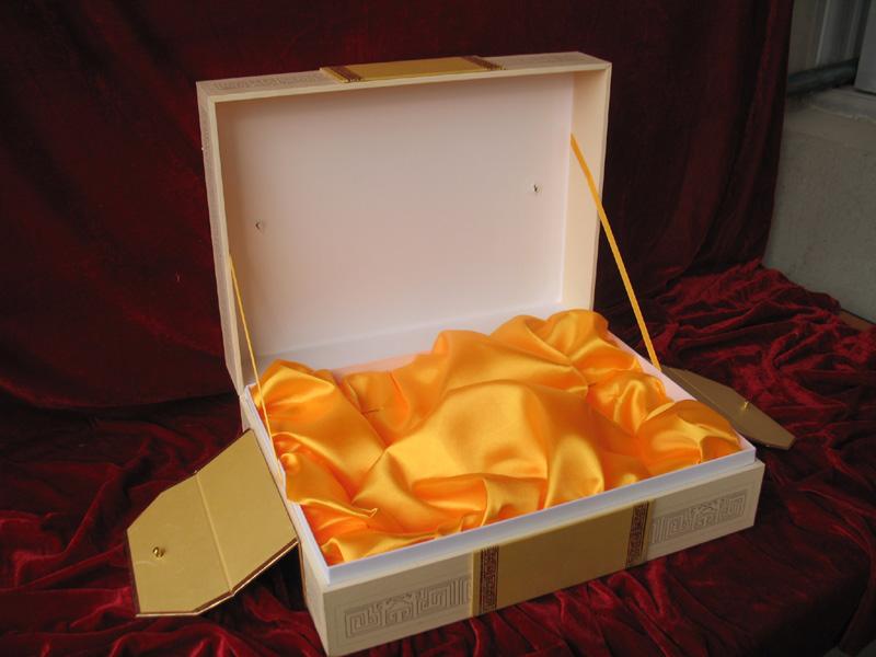 包裝盒001