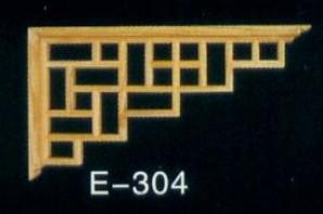 E-304