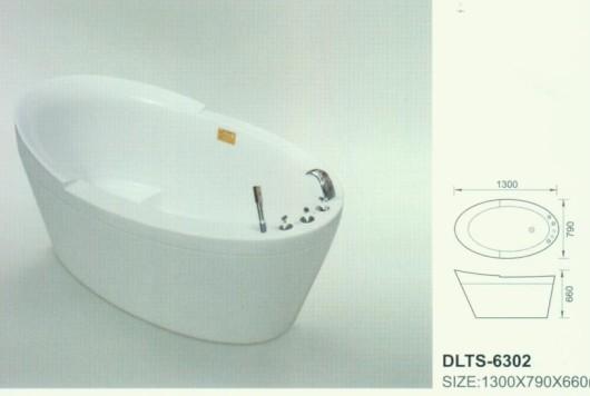 DLTS-6302