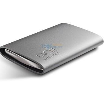 2.5英寸移动硬盘500G