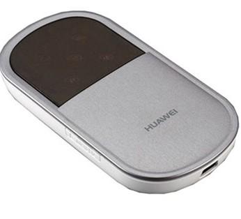 3G無線路由器