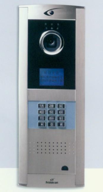 数码式主机   点击图片查看大图 产品/服务: 浏览次数:302 视得安楼宇