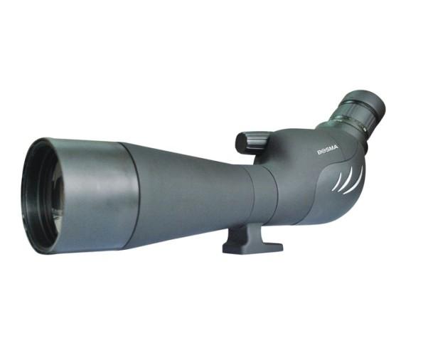 白鹭20-60×80ED