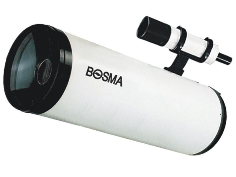 博冠BOSMA天文望远镜马卡200/2400主镜