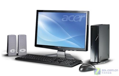 ACER品牌电脑回收