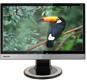 技展显示器M2010