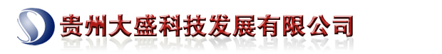 贵州大盛科技发展有限公司