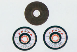 SZ-004 石材、不锈钢磨片