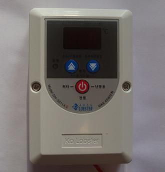 韩国进口温控器