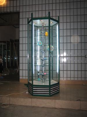 贵阳货架 展柜