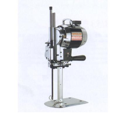 GL-T3/T10/T103自動磨刀裁剪機系列