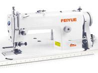 FY5200   高速帶刀平縫機