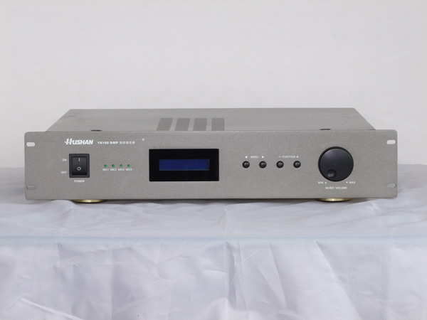 Y系列移频器YPG100DSPA/YK100DSPA