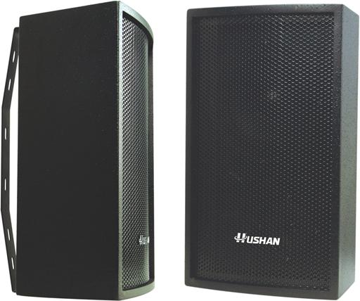 语音音箱YX2060T