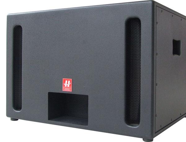 sw15-320卡包有原低音音箱